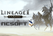 Lineage 2 Classic (NA)