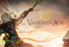 Lineage 2 FREE Valhalla Age