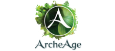 ArcheAge gold - in stock