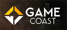 GameCoast Adena