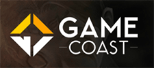 GameCoast x3