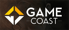 GameCoast in stock !